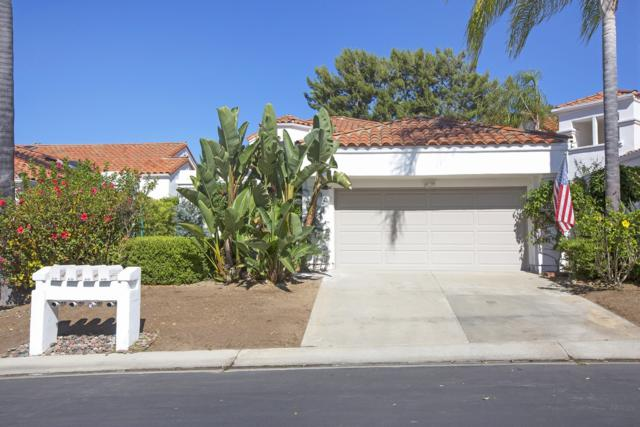 4137 Andros Way, Oceanside, CA 92056 (#170043936) :: PacifiCal Realty Group