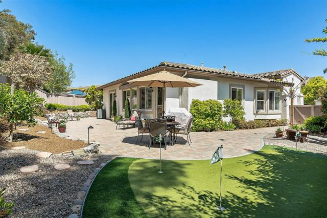 1026 Alexandra, Encinitas, CA 92024 (#170044201) :: Coldwell Banker Residential Brokerage