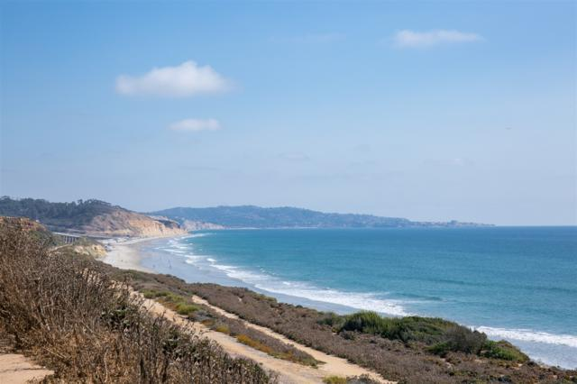 120 6th St., Del Mar, CA 92014 (#170044221) :: Coldwell Banker Residential Brokerage