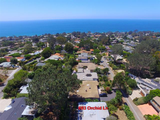 693 Orchid Lane, Del Mar, CA 92014 (#170044398) :: Coldwell Banker Residential Brokerage