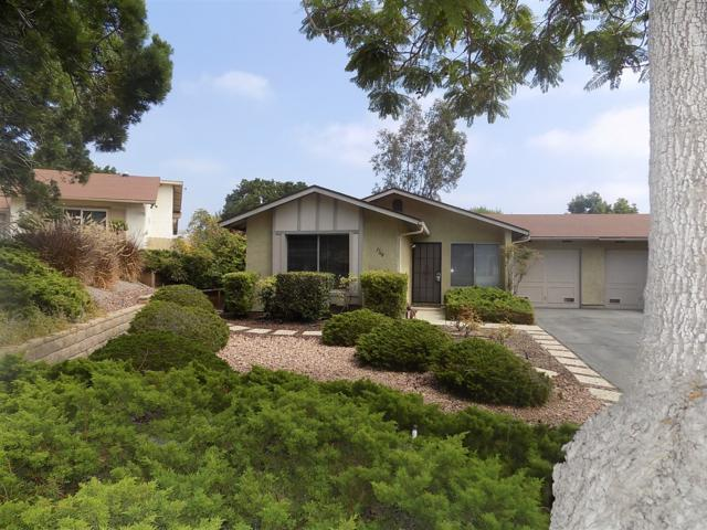 1768 Round Tree Dr., Oceanside, CA 92056 (#170044768) :: Whissel Realty