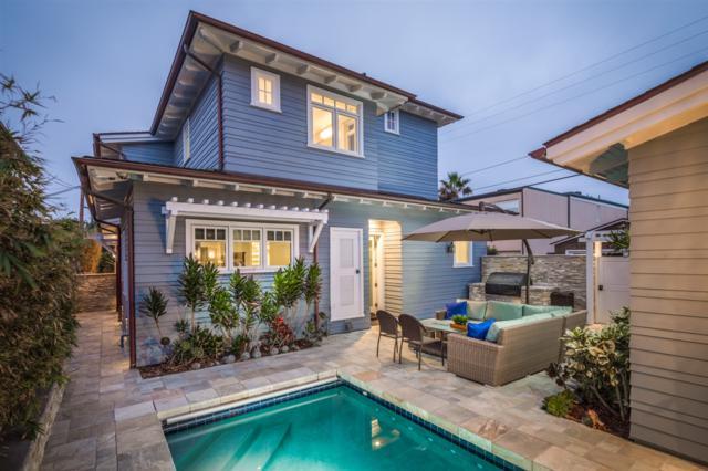 2211 Ocean Front, Del Mar, CA 92014 (#170045710) :: The Houston Team | Coastal Premier Properties