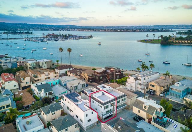 839 Jamaica, San Diego, CA 92109 (#170045743) :: Welcome to San Diego Real Estate