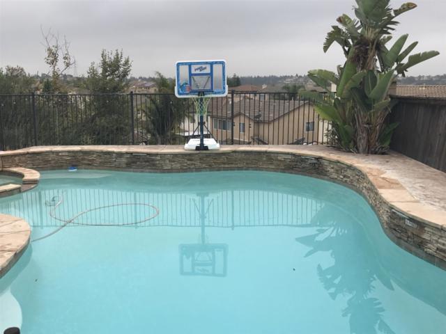 2238 Corte San Simeon, Chula Vista, CA 91914 (#170046476) :: Whissel Realty