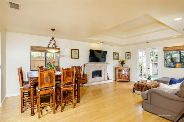1067 Neptune Ave, Encinitas, CA 92024 (#170047468) :: The Marelly Group | Realty One Group