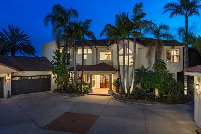 7223 El Fuerte, Carlsbad, CA 92009 (#170048033) :: The Marelly Group | Realty One Group