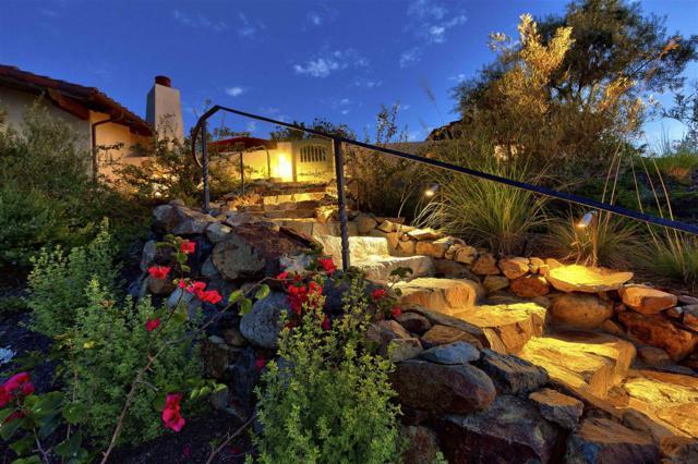 7651 Iluminado, San Diego, CA 92127 (#170048305) :: Teles Properties - Ruth Pugh Group