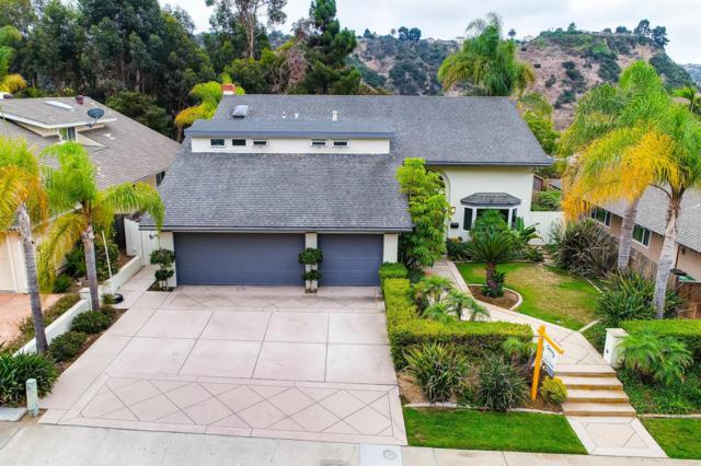 2655 Curie Place, San Diego, CA 92122 (#170048545) :: Coldwell Banker Residential Brokerage