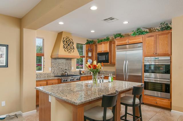 6836 Korite Pl, Carlsbad, CA 92009 (#170048649) :: The Houston Team | Coastal Premier Properties