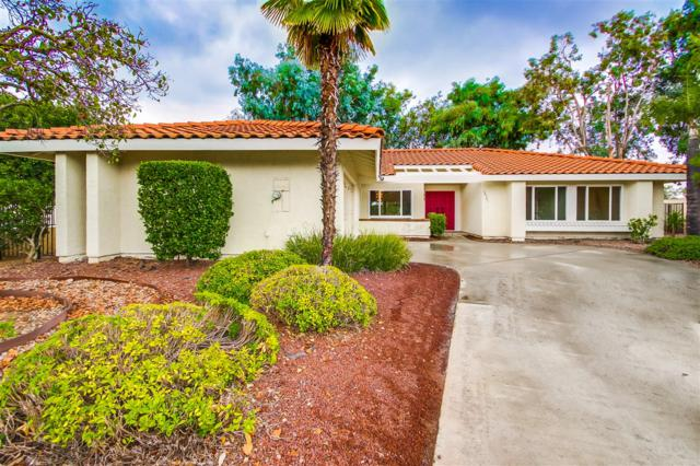 12541 Camino Vuelo, San Diego, CA 92128 (#170048960) :: Coldwell Banker Residential Brokerage