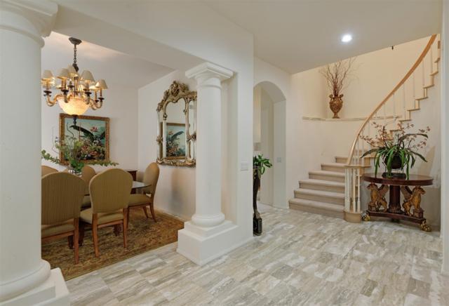 3130 Hamburg Sq., La Jolla, CA 92037 (#170048983) :: Ascent Real Estate, Inc.