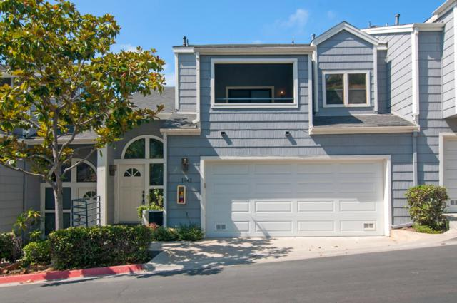 11143 Scripps Ranch Blvd, San Diego, CA 92131 (#170049080) :: Coldwell Banker Residential Brokerage