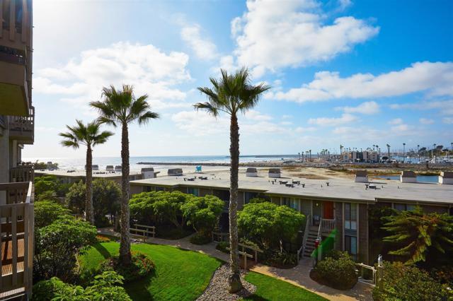 999 N Pacific St F205, Oceanside, CA 92054 (#170049284) :: Hometown Realty