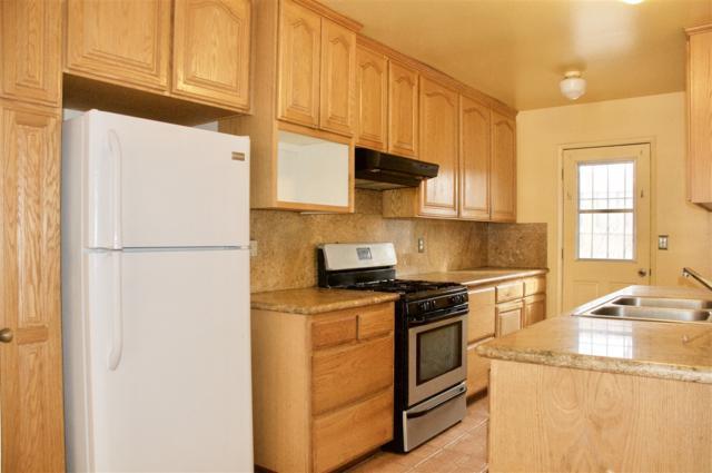 3739 Enero Ct, San Diego, CA 92154 (#170049556) :: Neuman & Neuman Real Estate Inc.