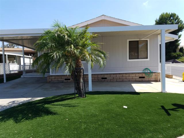 1017 Yuma Glen, Escondido, CA 92026 (#170049796) :: Coldwell Banker Residential Brokerage