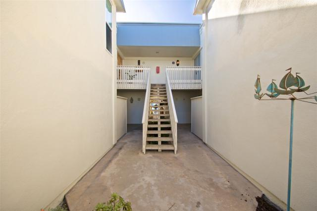 78 Antigua Ct, Coronado, CA 92118 (#170049826) :: Welcome to San Diego Real Estate