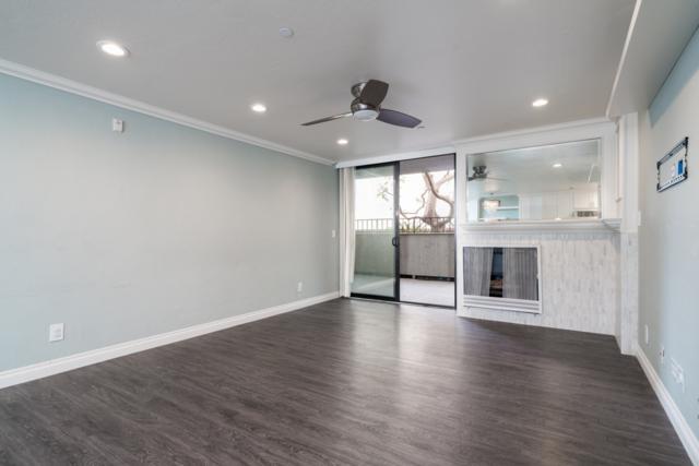 750 State Street #102, San Diego, CA 92101 (#170050390) :: Teles Properties - Ruth Pugh Group