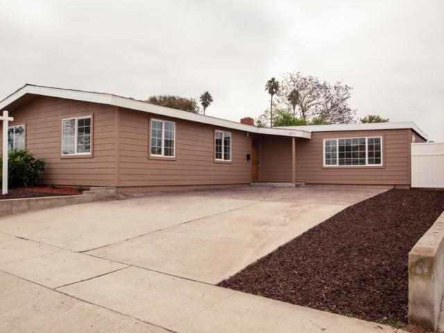 8971 Earhart St, San Diego, CA 92123 (#170052483) :: Whissel Realty