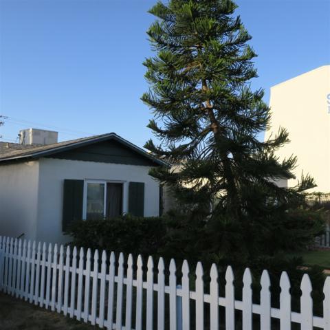 6917-6919 Mohawk St., San Diego, CA 92115 (#170052731) :: Bob Kelly Team