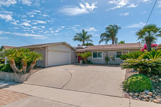 7863 Topaz Lake Avenue, San Diego, CA 92119 (#170052994) :: PacifiCal Realty Group