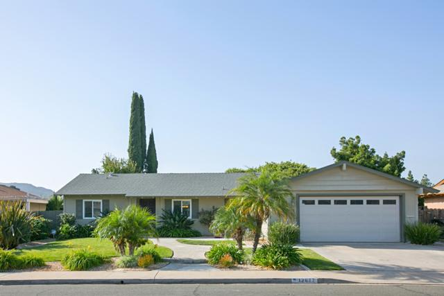 12677 Parish Road, San Diego, CA 92128 (#170053282) :: Coldwell Banker Residential Brokerage