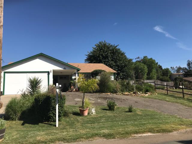 2138 West Dr, El Cajon, CA 92021 (#170053433) :: Teles Properties - Ruth Pugh Group