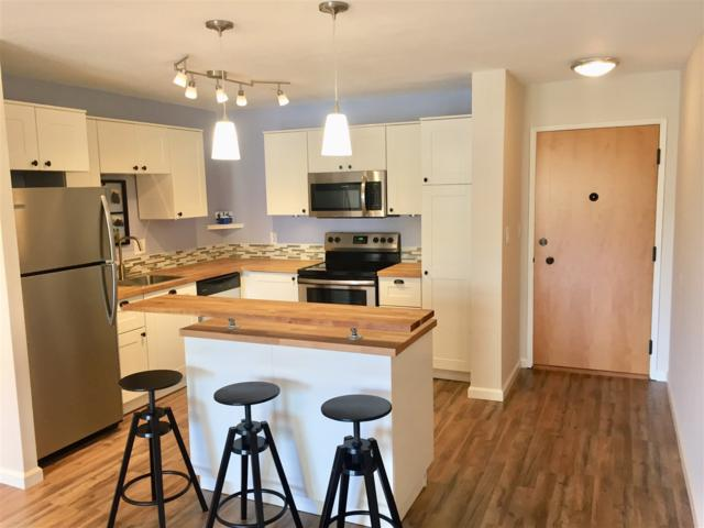 4444 W Point Loma Blvd #54, San Diego, CA 92107 (#170053446) :: Coldwell Banker Residential Brokerage