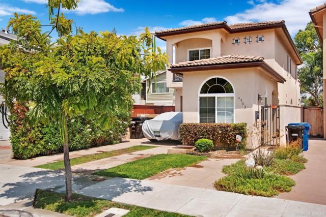 4563 Contour Blvd, San Diego, CA 92115 (#170053686) :: Ascent Real Estate, Inc.