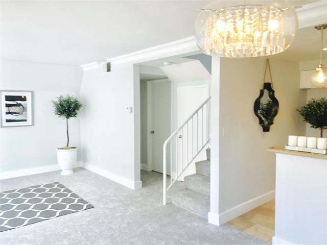 3925 Nobel Dr. #20, San Diego, CA 92122 (#170053707) :: PacifiCal Realty Group