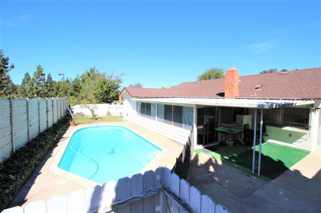 3969 Calgary Ave, San Diego, CA 92122 (#170053862) :: PacifiCal Realty Group