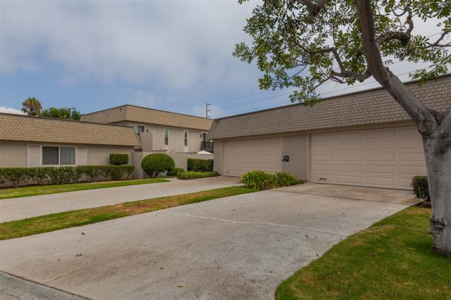 3151 Orleans E, San Diego, CA 92110 (#170054103) :: Coldwell Banker Residential Brokerage