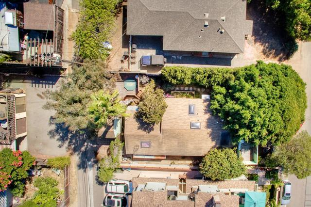 1935 Cambridge Avenue, Cardiff, CA 92007 (#170054107) :: Coldwell Banker Residential Brokerage