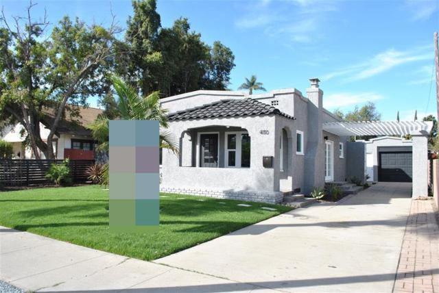 4110 Monroe Ave, San Diego, CA 92116 (#170054394) :: Beatriz Salgado