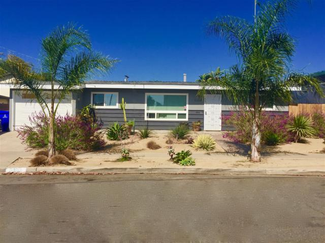 5304 Aberdeen St, San Diego, CA 92117 (#170054398) :: Neuman & Neuman Real Estate Inc.