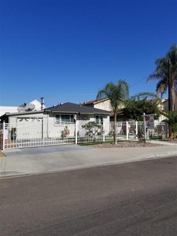 428 W 6th Avenue, Escondido, CA 92025 (#170054419) :: Beachside Realty