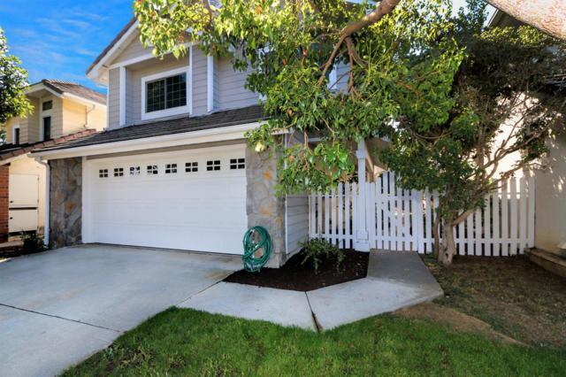 6985 Schilling Avenue, San Diego, CA 92126 (#170054589) :: California Real Estate Direct