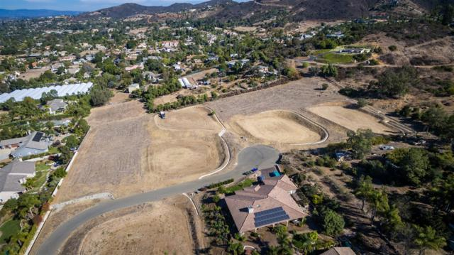 3 Date Palm Court Lot 3, Vista, CA 92084 (#170054627) :: The Yarbrough Group