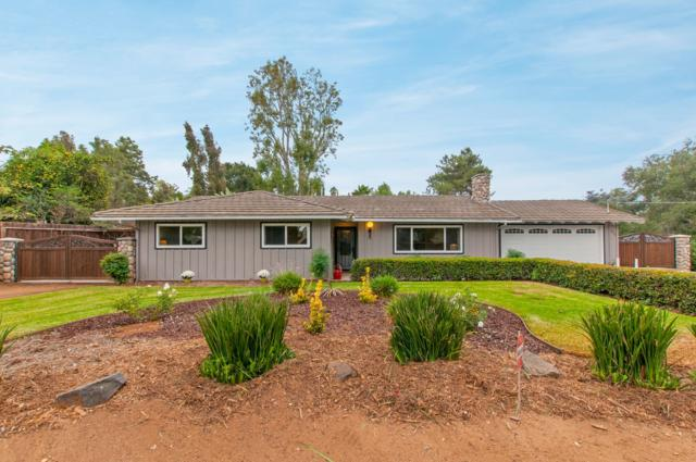 2053 Claudan Road, Escondido, CA 92029 (#170054837) :: The Marelly Group | Realty One Group