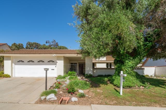 17835 Frondoso Dr, San Diego, CA 92128 (#170054844) :: Neuman & Neuman Real Estate Inc.