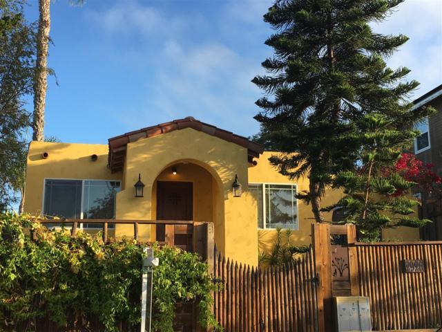 2926-30 B Street, San Diego, CA 92102 (#170054901) :: California Real Estate Direct