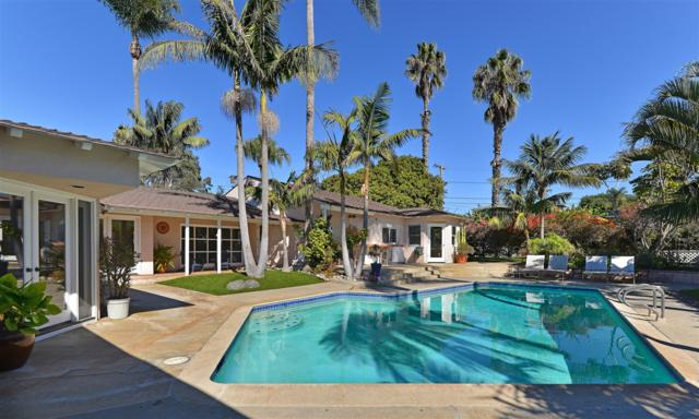 1835 Venice Street, San Diego, CA 92107 (#170055161) :: Whissel Realty