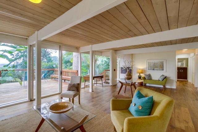 1490 Oribia Rd, Del Mar, CA 92014 (#170055248) :: The Houston Team | Coastal Premier Properties
