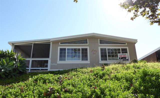 3340-134 Del Sol Blvd. #134, San Diego, CA 92154 (#170055397) :: Neuman & Neuman Real Estate Inc.