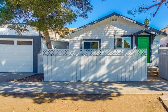 4525 Ohio St, San Diego, CA 92116 (#170055612) :: Welcome to San Diego Real Estate
