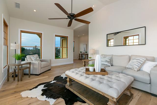 2912 Alta Vista, Fallbrook, CA 92028 (#170056738) :: The Houston Team | Coastal Premier Properties