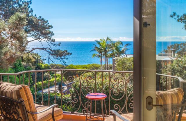 296 Ocean View, Del Mar, CA 92014 (#170056775) :: The Houston Team | Coastal Premier Properties
