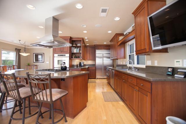 4585 Massachusetts Street, San Diego, CA 92116 (#170057033) :: Ascent Real Estate, Inc.