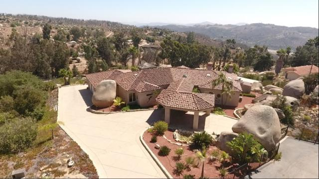 10143 Circle P Lane, Escondido, CA 92026 (#170057176) :: Kim Meeker Realty Group