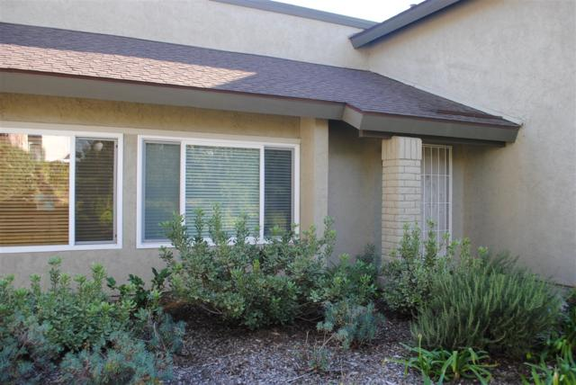 10923 Clairemont Mesa Blvd., San Diego, CA 92124 (#170057249) :: The Yarbrough Group