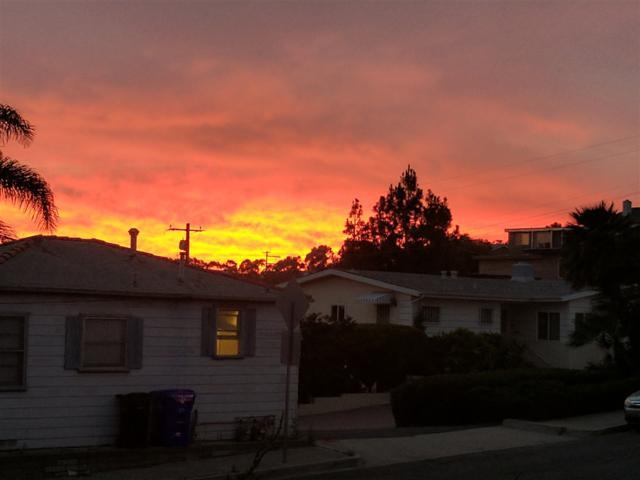 1209 Hueneme #5, San Diego, CA 92110 (#170057276) :: Coldwell Banker Residential Brokerage